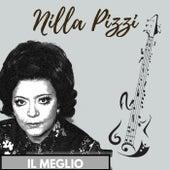 Il Meglio von Nilla Pizzi