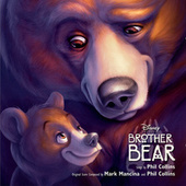 Brother Bear by Phil Collins