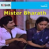 Mister Bharath (Original Motion Pictures Soundtrack) by Various Artists