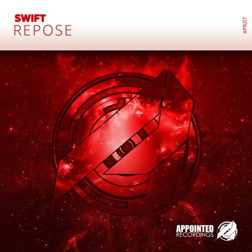 Repose by Swift