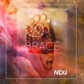 Ndu by Brace