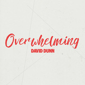 Overwhelming by David Dunn