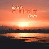 Sunset Chill Out Beats by Club Bossa Lounge Players