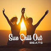 Sun Chill Out Beats by Today's Hits!