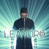 Fui Eu by Leandro