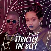 Strictly The Best Vol. 57 by Various Artists