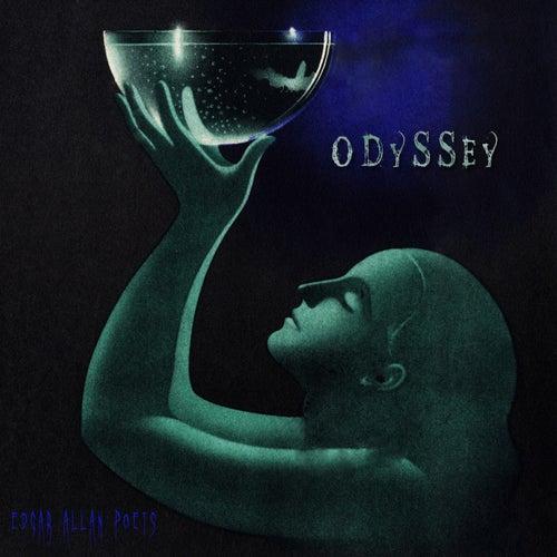 Odyssey by Edgar Allan Poets