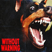Without Warning by Metro Boomin