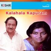 Kalahala Kapuram (Original Motion Pictures Soundtrack) by Various Artists