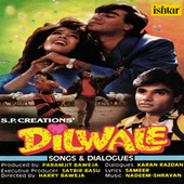 Songs & Dialogues (From