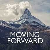 Moving Forward von Various Artists