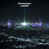 La2029 by Dreamscapes
