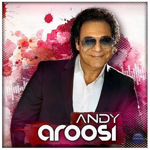 Aroosi by Andy