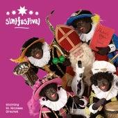 Sintfestival by Stichting St. Nicolaas Oirschot