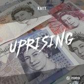 Uprising de Kayy