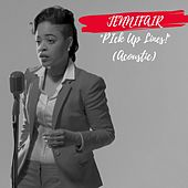 Pickup Lines (Acoustic) by Jennifair