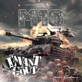 L'Avant-Gout by M10