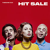 Hit Sale - Single by Therapie TAXI