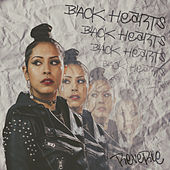 Black Hearts by Reverie