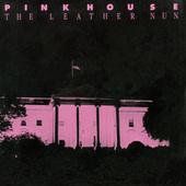 Pink House by Leather Nun