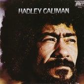 Hadley Callman by Various Artists