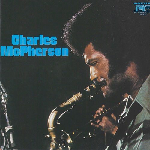 Charles McPherson by Art Farmer