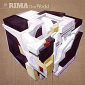 This World by Rima