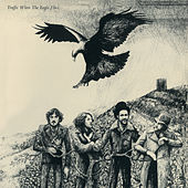 Play & Download When The Eagle Flies by Traffic | Napster