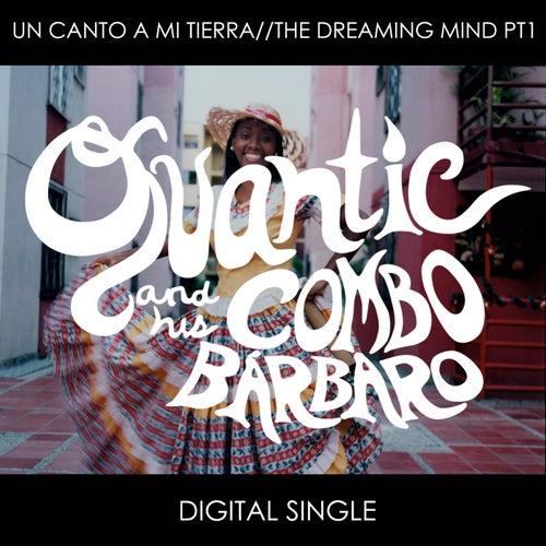 Un Canto A Mi Tierra by Quantic