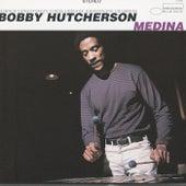 Play & Download Medina & Spiral by Bobby Hutcherson | Napster