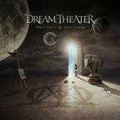 Black Clouds & Silver Linings von Dream Theater