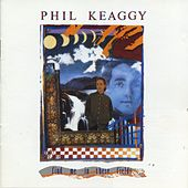 Find Me In These Fields by Phil Keaggy