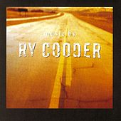 Music By Ry Cooder by Ry Cooder