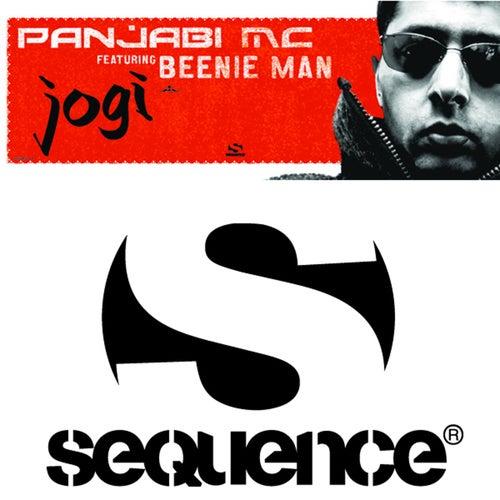 Play & Download Jogi by Panjabi MC | Napster
