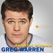 Play & Download One Star Wonder by Greg Warren | Napster