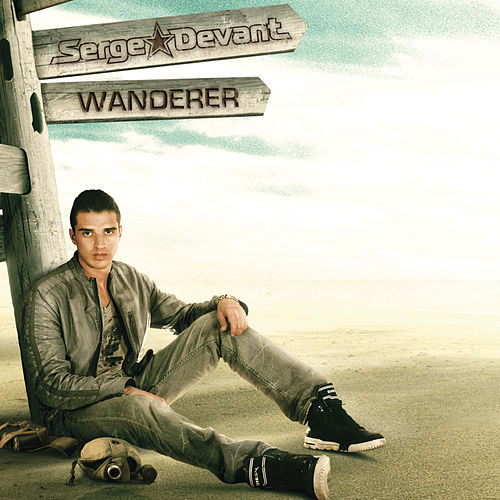 Play & Download Wanderer by Serge Devant | Napster