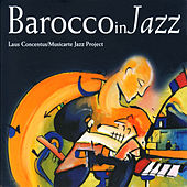 Play & Download BaroccoinJazz by Laus Concentus | Napster