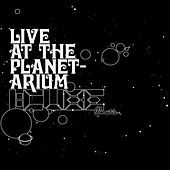 Play & Download Live At The Planetarium by I:Cube | Napster