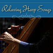 Play & Download Relaxing Harp Music by Music-Themes | Napster