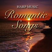 Play & Download Harp Music:  Romantic Songs by Music-Themes | Napster