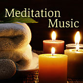 Meditation Music by Music-Themes