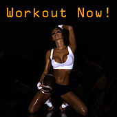 Workout Now! by Cardio Motivator