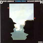 Play & Download Double Edge by David Liebman | Napster