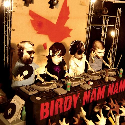 Play & Download Birdy Nam Nam by Birdy Nam Nam | Napster