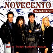The Best Collection by Novecento