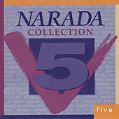 Narada Collection 5 by Various Artists