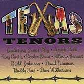 Play & Download Texas Tenors by Various Artists | Napster