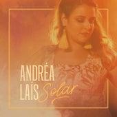Solar by Andréa Laís
