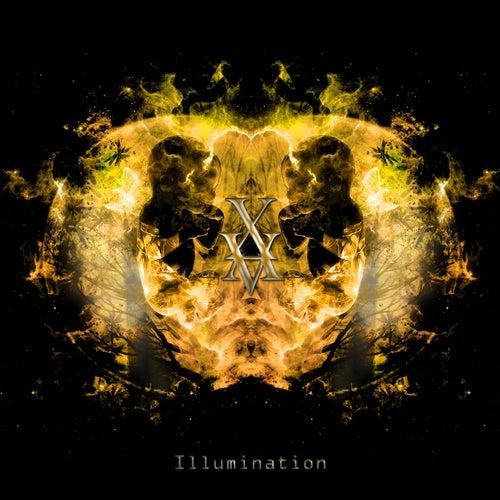 Illumination by Xavier Boscher