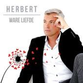 Ware Liefde by Herbert (1)